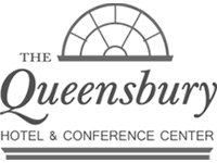 The Queensbury Hotel & Conference Center logo