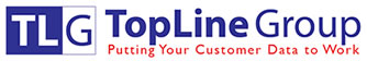 TopLine Group logo