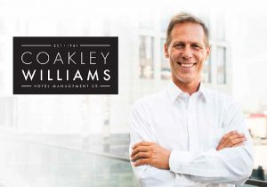 Coakley Williams Hotel Management Company