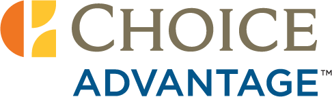 Choice Advantage logo
